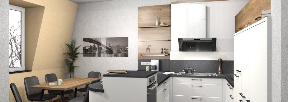 seeliger k chen ideen k chen ideen in bautzen inh hanns georg seeliger. Black Bedroom Furniture Sets. Home Design Ideas